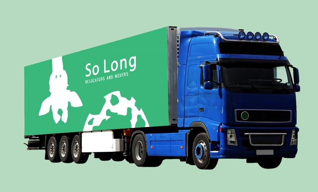 Truck_Freebie_macgrav
