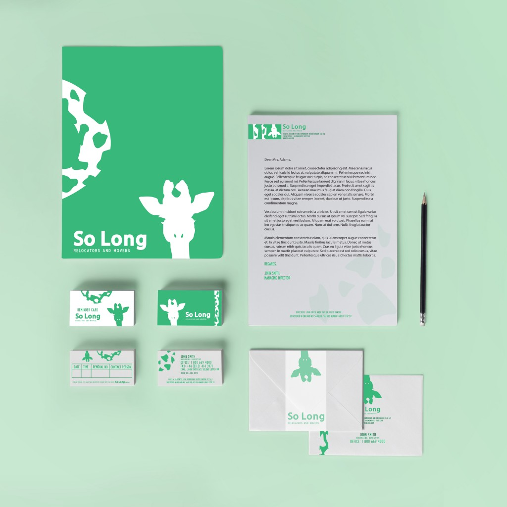 corporateidentity_stationary_final