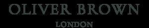 Oliver Brown London